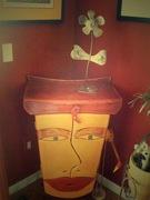 my fav piece of furniture