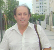 Pablo Mauricio Barattini Vidal
