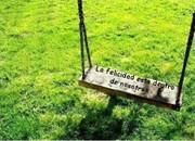 la-felicidad-300x217