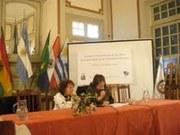 Escritores de Gualeguaychú