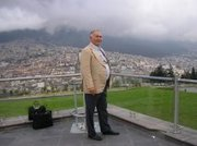 En Quito 2