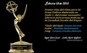 PremiosVirtualesdelaSSHvuelo1MatildeMaisonnave1