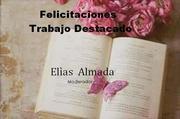 DestacadoLibro   ELIAS A.decimas ala tradición y cultura peruana