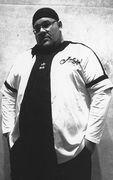 DJ BABY BEE