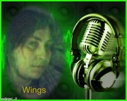 wingsmicphones