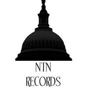 NTN NEWS