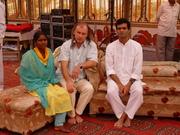 BHAVANI    New Delhi, Delhi Indie!!!!