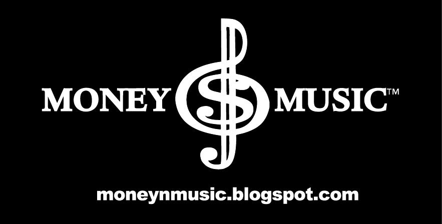 M$M Logo White Mag
