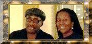 HGB -Starring: Mike Calhoun & Spivy Black