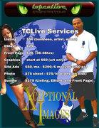 tcl_services