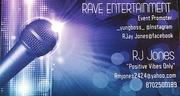 RJay-Rave ENT