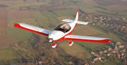 Air to Air 650E