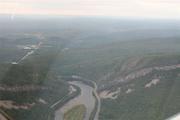 Del Water Gap 2