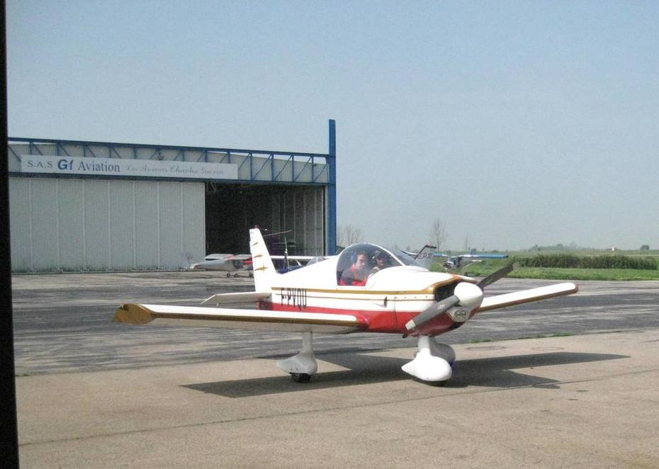 Serial number 22  CH 200