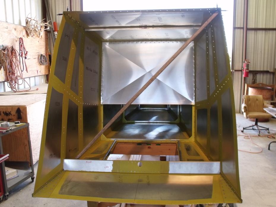 2010 Airplane parts 004