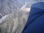 Leatham Valley - New Zealand