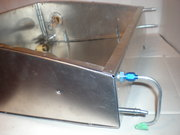 Scratch build fuel tank (riveted) - vent-line2