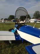 Airventure 2013