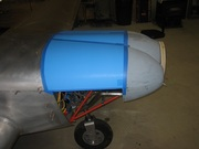cowling 10-27 (2)