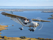 EAA One Week Wonder to Central Florida First Week of March 2015