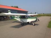 My Zenith CH701