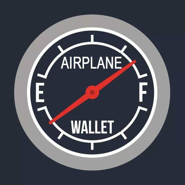 Aviation gauge