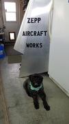LZ_Aircraft_Guard_Dog