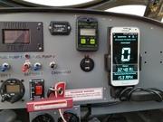 Cell Phone GPS Speedometer
