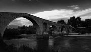 To γεφύρι της Άρτας