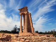Ιερό του Απόλλωνα Υλάτη