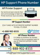 Take Printer Support to get rid of Printer in Error State issue