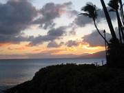 Hawaii - Αυγ.2010 (2)