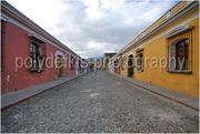 antigua  guatemala  0423
