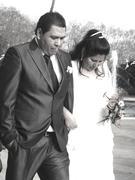Los Casados