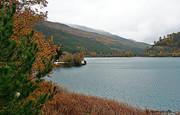 Λίμνη Δόξα. (1)