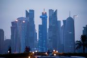 Ντόχα (Κατάρ)
