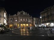 Teatro Massimo Bellini (Κατάνια)