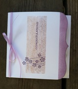 Faux Layers Card