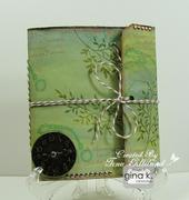 Tag Journal