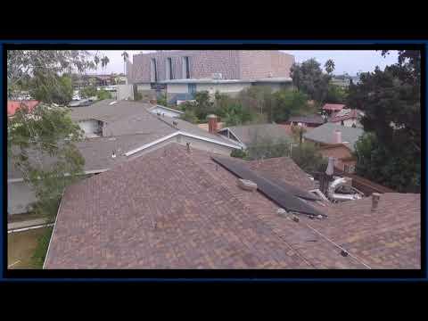 Best Roofers San Diego California | CALL (619) 304-4868 | PremanRoofing.com