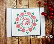 HH Holiday Wreath Builder 2
