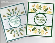 wreath builder-A2