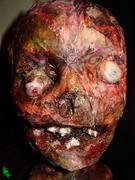 My Corpse Head of Dooooms!