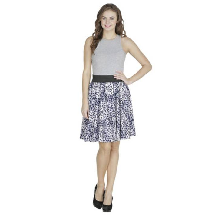 Shop Trendy Short Skirts for Women Online at Best Prices