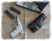 R51 with holster