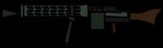 Kaiserliche Waffenafabrik - Albestadt IMG13/25