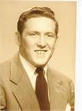 Thomas Howard Farr