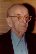 John McDiarmaid