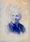 Elizabeth Donovan 1