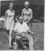 Boyett, Bill & Rebecca